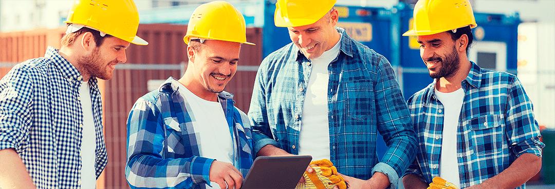 Ryhdy rakennusalan kevytyrittäjäksi